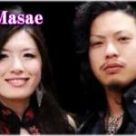 Yoshino&Masae