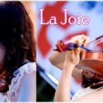 La joie2