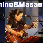 Yoshino&Masae2